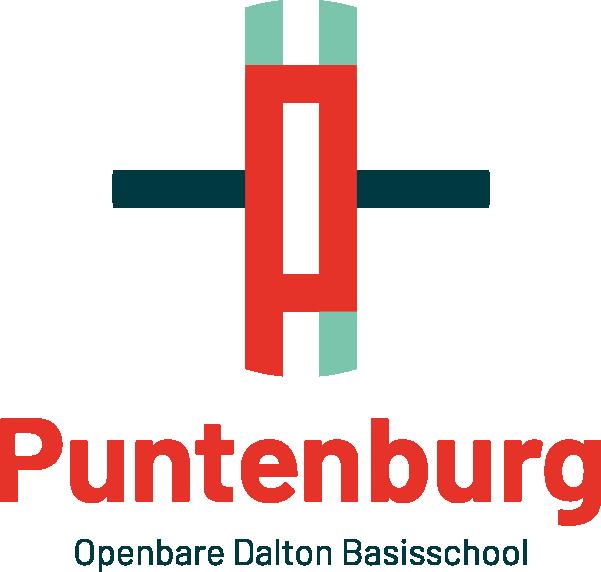 Puntenburg_logo.png
