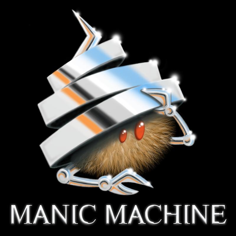 ManicMachineLogo1024.png