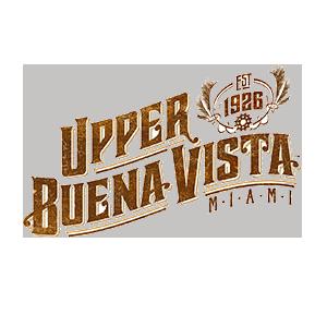 Upper-Buena-Vista