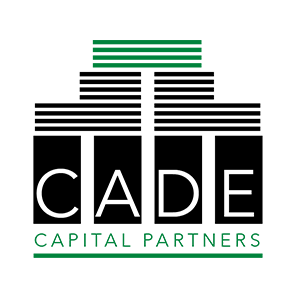 CADE Capital Partners