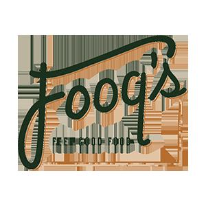 Fooq's Miami
