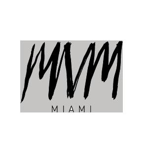 MVM Miami