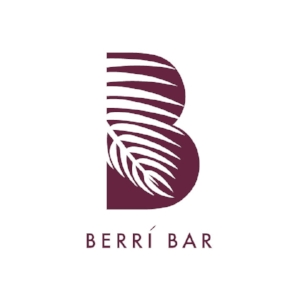 Berri Bar