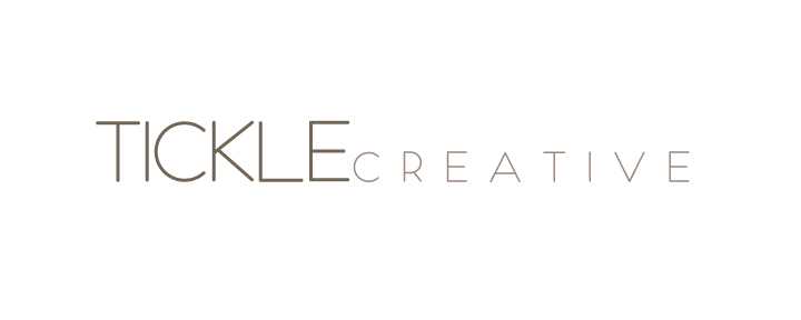 Tickle Creative