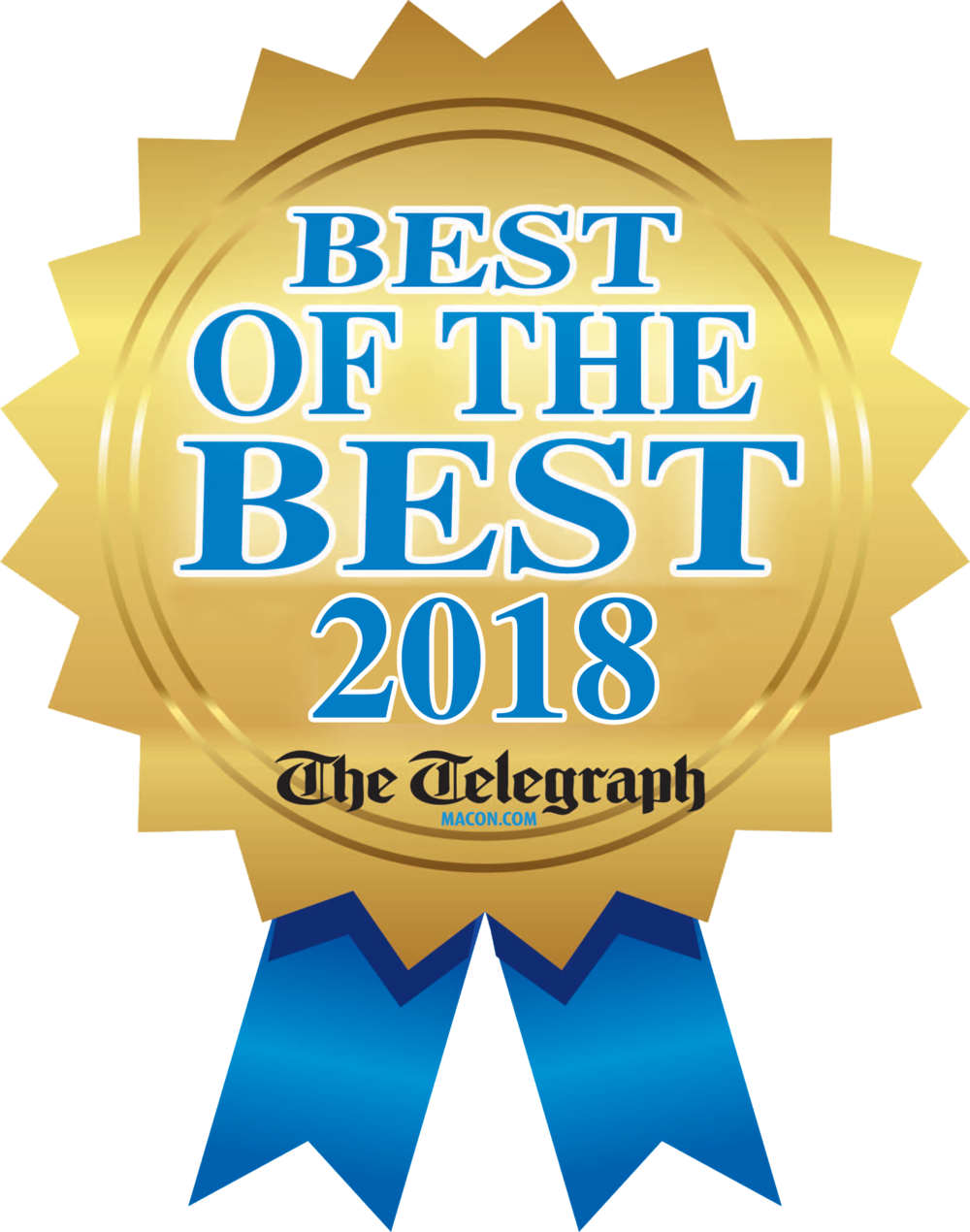BestofBest2018 .png