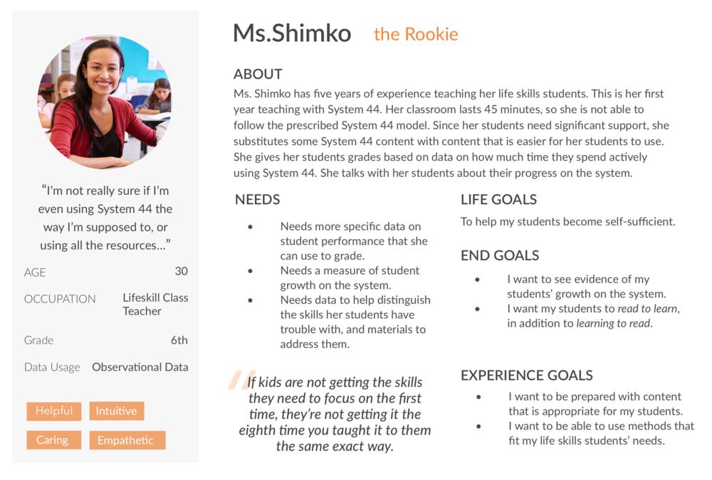 Ms.Shimko-resize.png