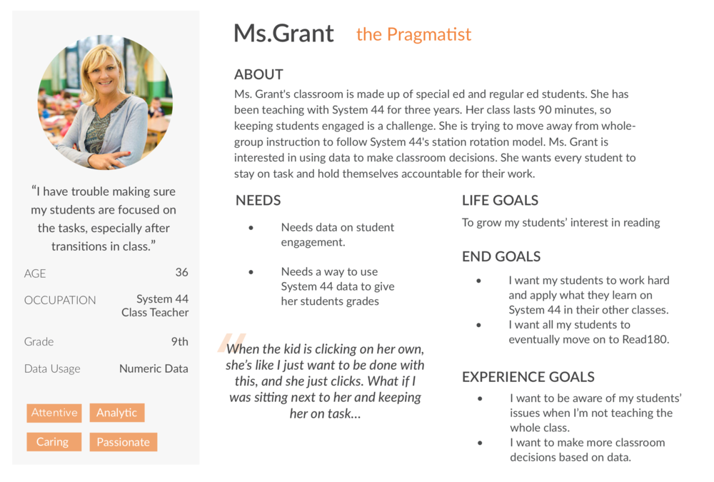 Ms.Grant-resize.png
