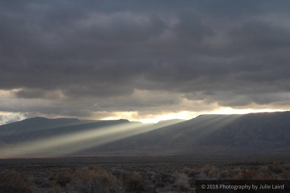 Hart Mountain National Antelope Refuge - The Hart Mountain Wildlife Refuge is open year round. (weather permitting) Here you can hunt, camp, enjoy hot springs, view wildlife and enjoy the outdoors. - Visit U.S. Fish & Wildlife's Website