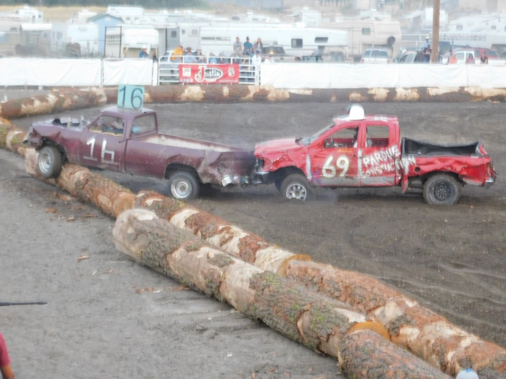 Examinar Phot-Lake County Fair_Destruction Derby.jpg