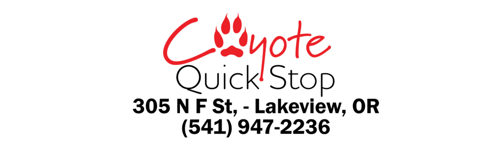 Coyote Cover.png