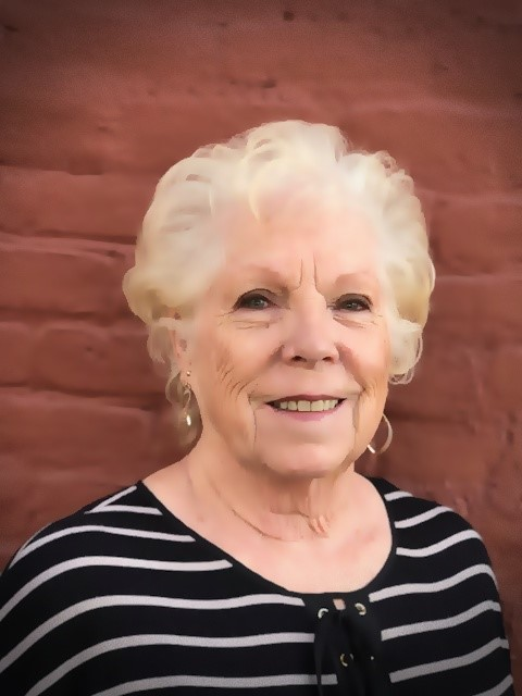 Karen Bunch - LCP Design Committee Chair