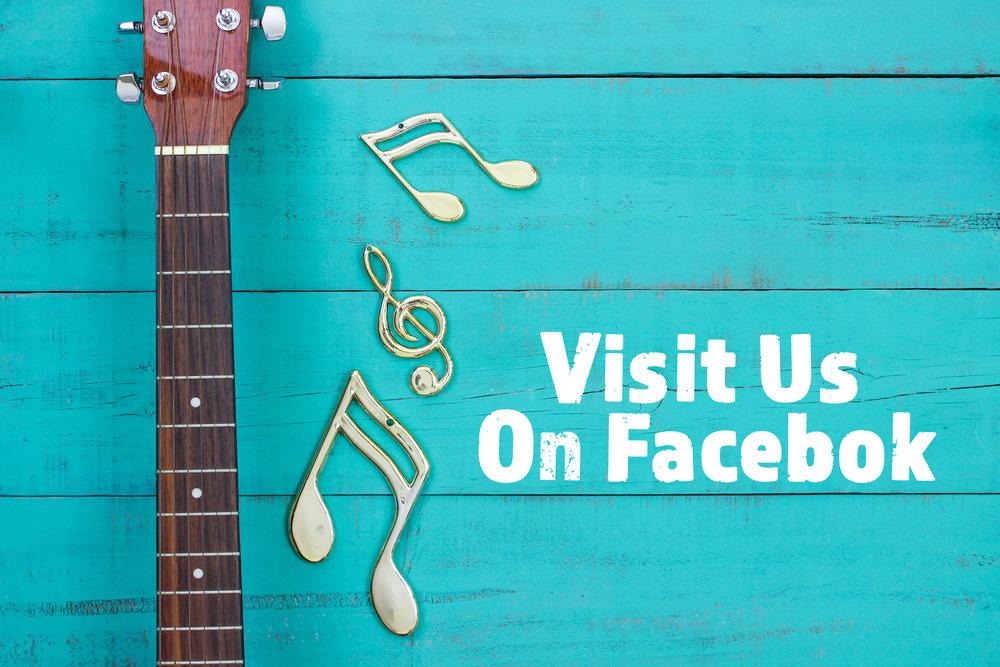 KORV- Visit us.jpg