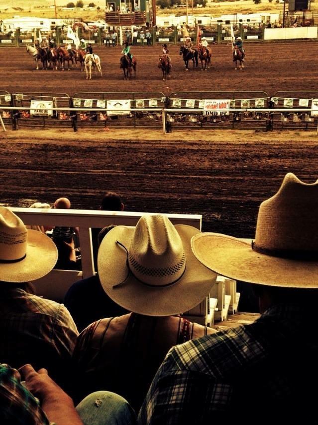 derby_jessica photo.jpg