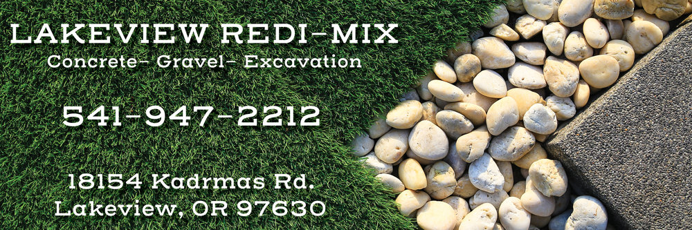 Lakeview Redi-Mix Cover Photo.jpg