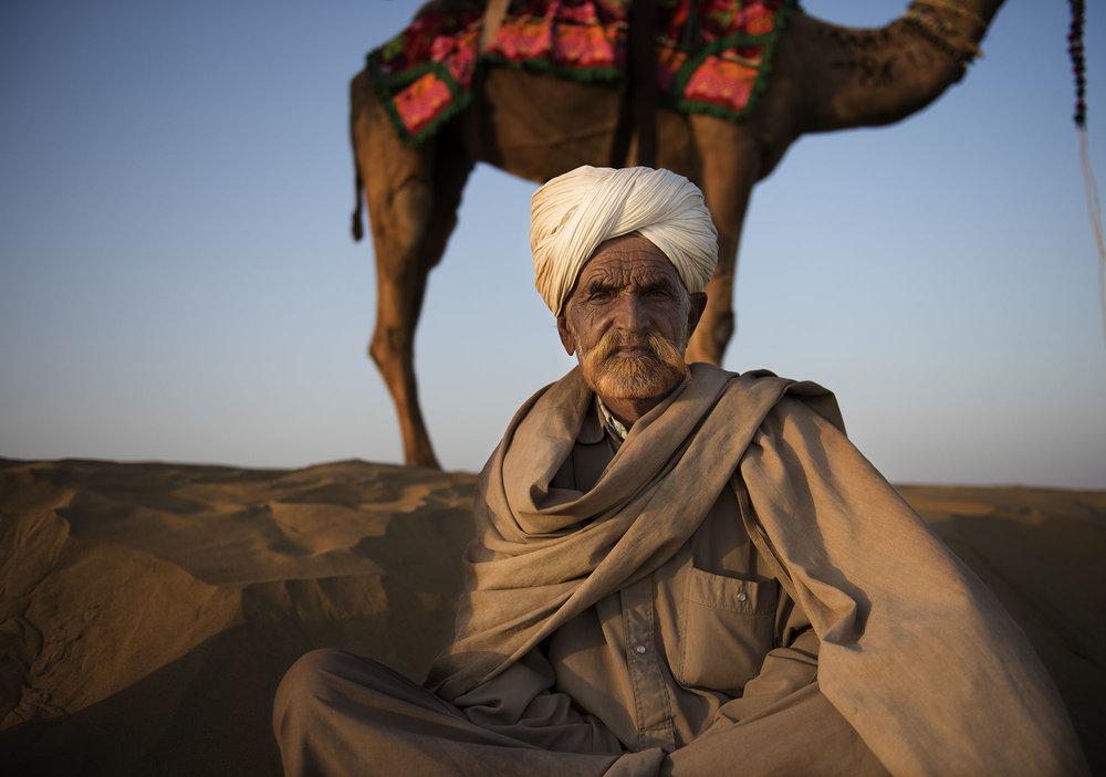 desert-2263.jpg