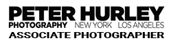 peterhurley-logo1.png