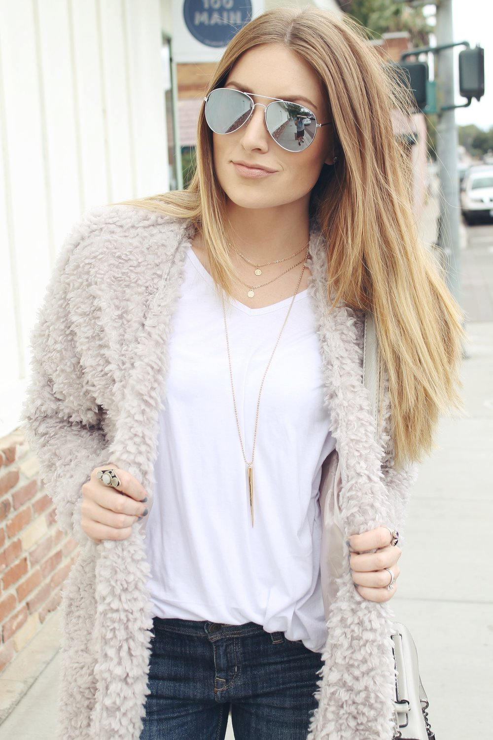 outfit staples