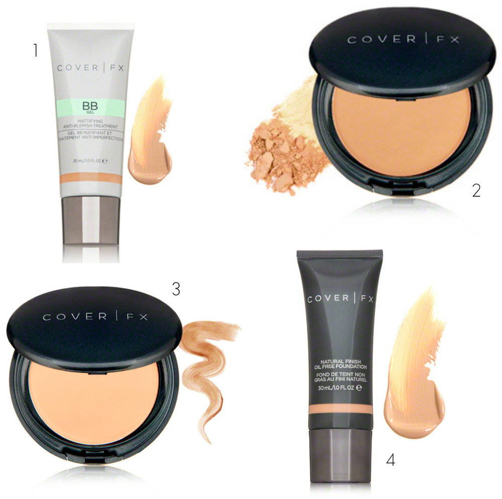 cover fx foundations