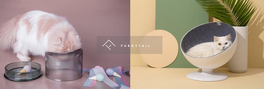furryTail_banner.jpg