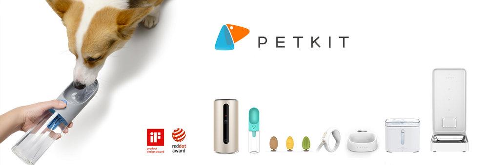 petkit_banner.jpg