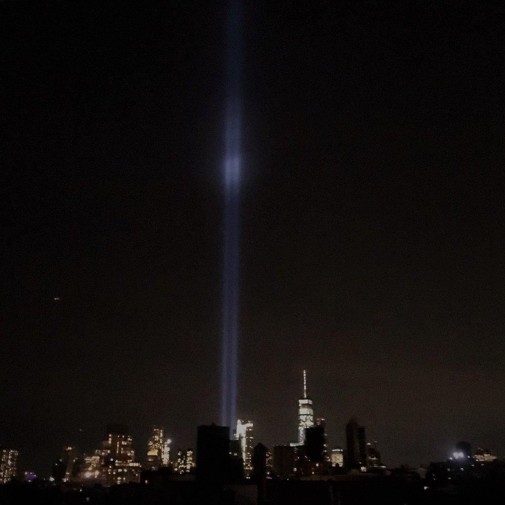 9.11.17.jpg