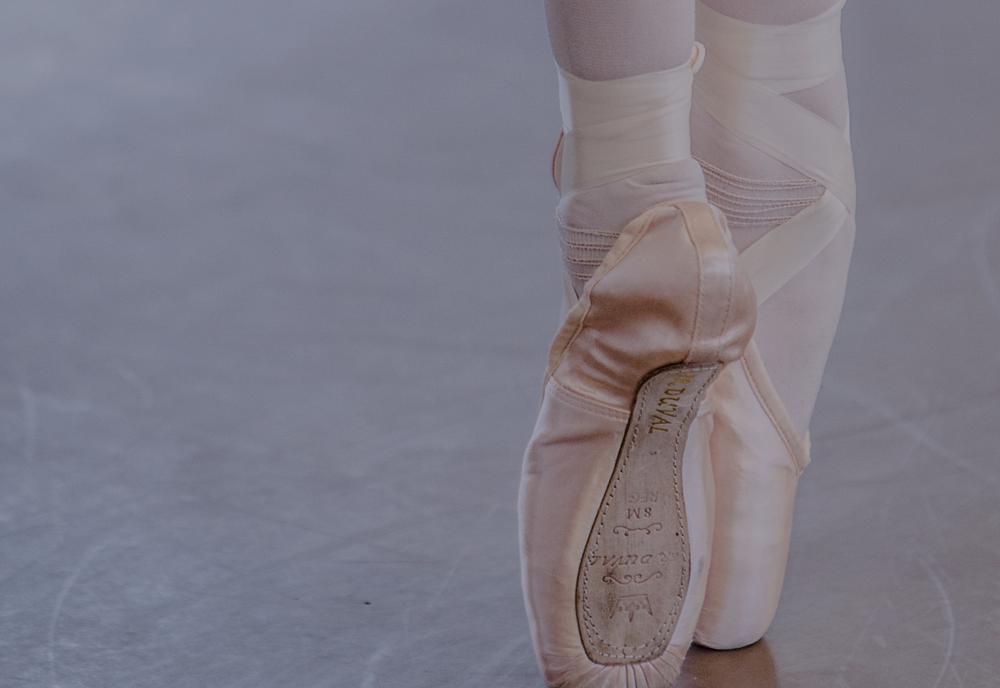ballet_multiply.png