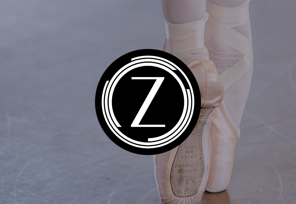 ballet_multiply_logoicon.jpg