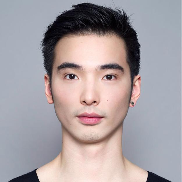 Chao Shi - Ballet, Contemporary, Pilates & ZhemFit Teacher, China
