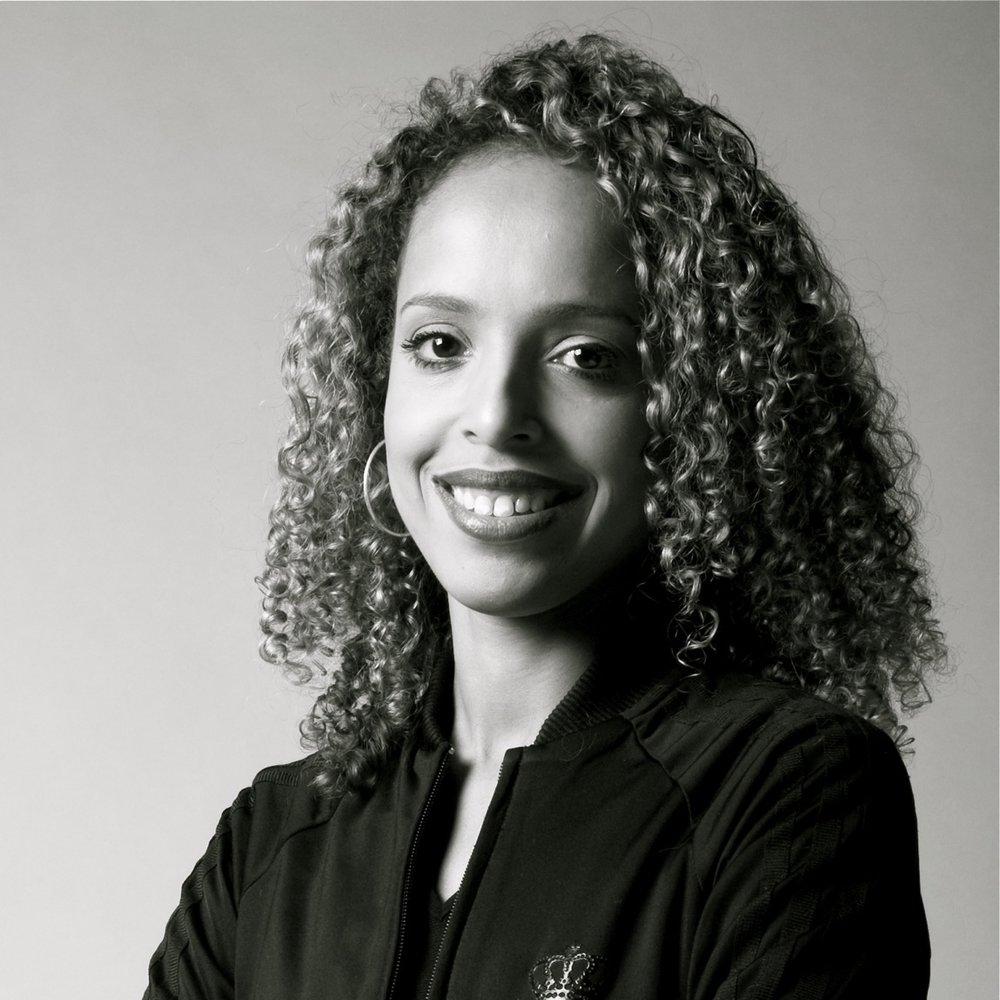 Monique Duurvoort - Ballet & Contemporary Teacher, The Netherlands