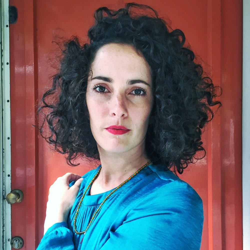 Veronica Perez - Ballet,Contemporary & Spanish Dancer/Teacher,Yoga Instructor, Cuba