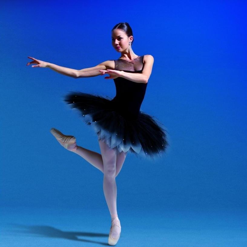 Monique Richards - Ballet & Contemporary Teacher, ZhemFit Instructor, Australia