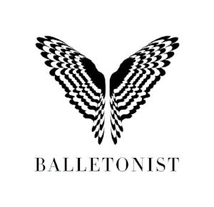 LOGO BALLETONIST EXTERN May18.jpg