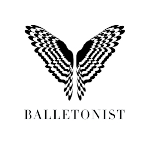 LOGO BALLETONIST EXTERN May18.jpg
