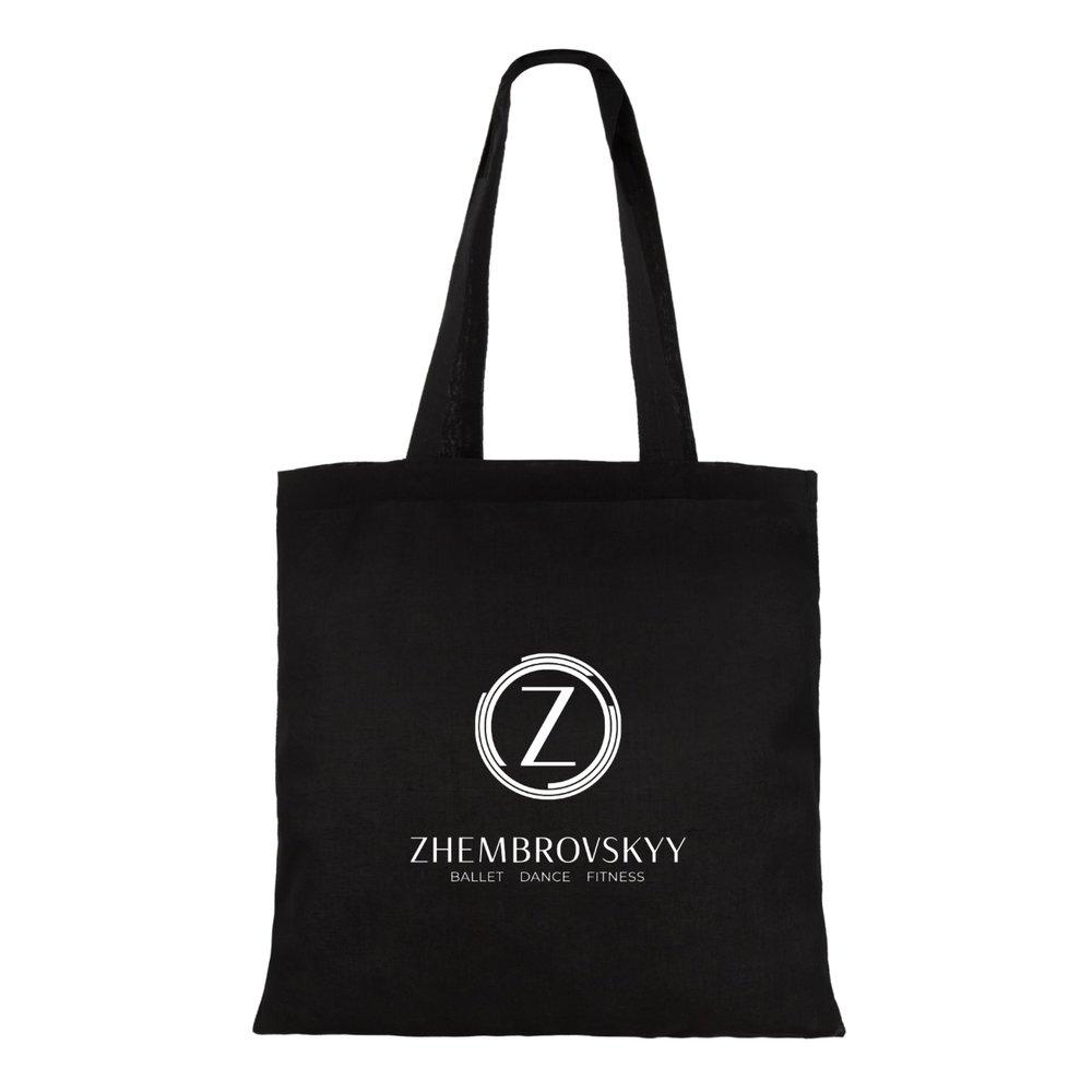 AZ-cottonbag.jpeg