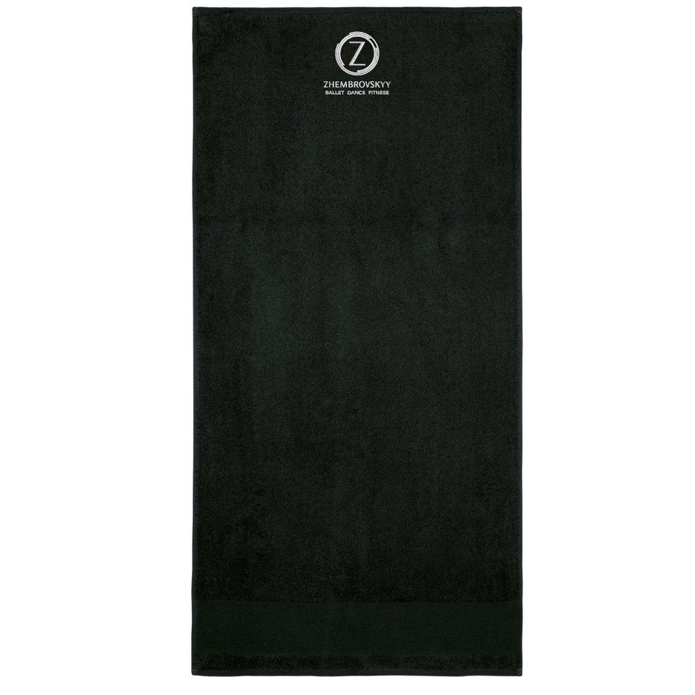 AZ-towel-50x100cm.jpeg