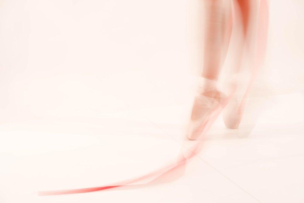 pinkballet.jpg