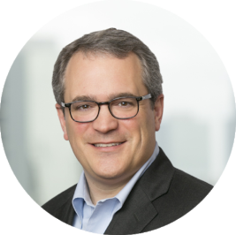 Jeffrey Andrews Jeff Andrews is a Partner with the Houston-based law firm Yetter Coleman LLP, where his law practice focuses on IP counseling and patent litigation. Jeff also holds a PhD in biogeochemistry from Duke University, where he was a NASA Earth Systems Science Fellow.