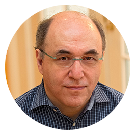 """Stephen Wolfram  Special Advisor Stephen Wolfram is Special Advisor to the Arch Mission Foundation on how to solve the """"hard problems"""" of encoding and transmitting humanity's knowledge across millennia, civilizations, technologies, and even species. These questions touch on fundamental issues in philosophy, mathematics, information theory, linguistics, computer science, physics and cosmology, and biology.  Stephen Wolfram is the creator of Mathematica, Wolfram