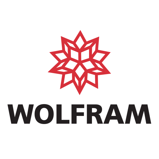 Wolfram Science