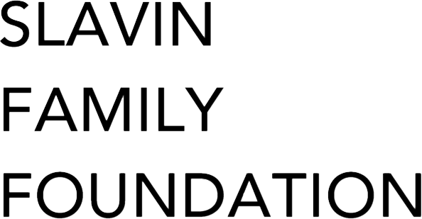 Slavin Family Foundation