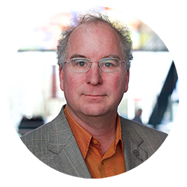 """Brewster Kahle A """"digital librarian"""" with a mission to provide """"universal access to all knowledge,"""" Brewster Kahle is founder and director of the Internet Archive, a free digital library that archives World Wide Web documents and makes them universally accessible. Chronicling over 85 billion pieces of deep Web geology (on his Wayback Machine you can view pages as they actually appeared in web antiquity), Kahle has created a veritable history of the Internet's formation, and through his work on the Electronic Frontier Foundation's Board of Directors, he has been instrumental in helping keep such information free and reachable.  After graduating from MIT in 1982, Kahle helped start Thinking Machines, a supercomputer company that built systems for searching large text collections. In 1989, he invented the Internet's first publishing and distributed search system, WAIS (Wide Area Information Server). WAIS Inc. created the online presence for many of the world's largest publishers, and was purchased by America Online in 1995. In 1996, Brewster co-founded Alexa Internet, which provides search and discovery services included in more than 90 percent of web browsers, and was purchased by Amazon in 1999.  Kahle is a key supporter of the Open Content Alliance and has been elected a fellow of the American Academy of Arts and Sciences."""