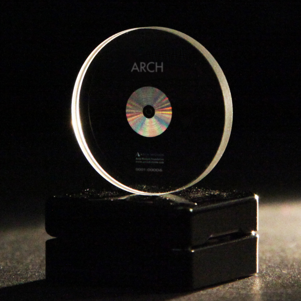 Arch_Mock_5d_02.png
