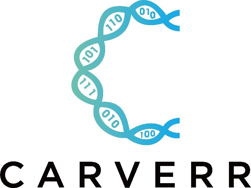 Carverr