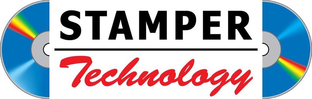 Stamper Technology