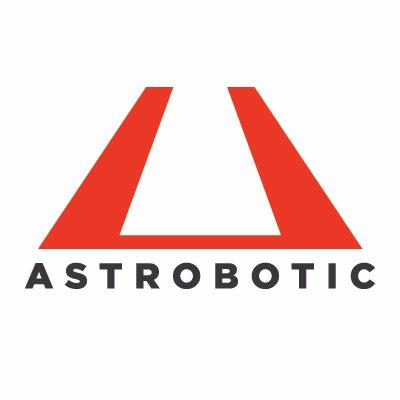Atrobotic