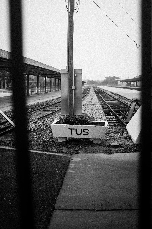 2018-Jan-TUS-0102.jpg