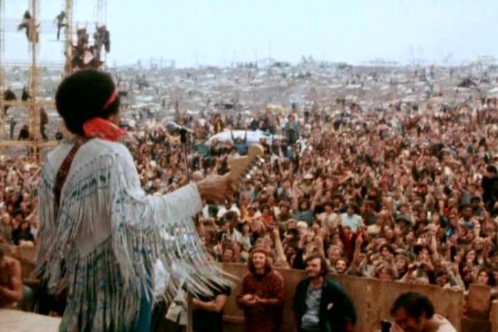 woodstock-1969-photo-2.jpg