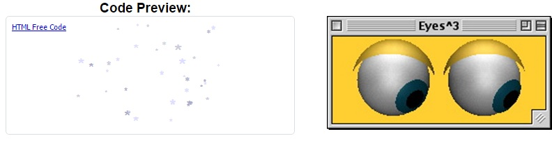 html1.jpg