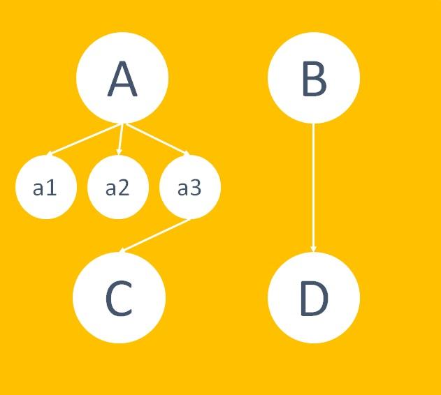 html6.jpg