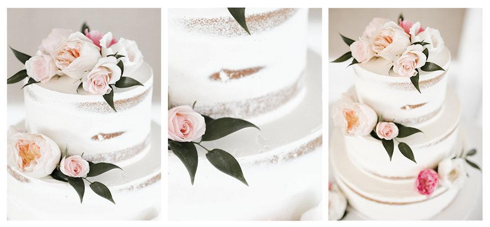i-dream-of-jeanne-cakes-wedding-home-header-1.jpg